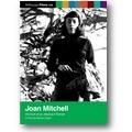 Cajori 1992 – Joan Mitchell