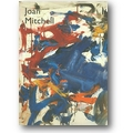 Cheim & Read (Hg.) 2002 – Joan Mitchell