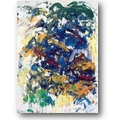 Marshall (Hg.) 2011 – Joan Mitchell