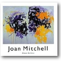 Kertess 1997 – Joan Mitchell