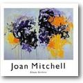 Kertess 1997 – Joan Mitchell