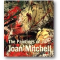 Livingston, Nochlin 2002 – The paintings of Joan Mitchell