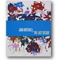 Marshall 2010 – Joan Mitchell