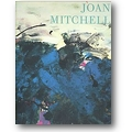Molesworth 2007 – Joan Mitchell