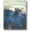 Molesworth 2007 – Joan Mitchell