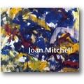Ohlsen 2008 – Joan Mitchell