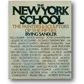 Sandler 1978 – The New York School