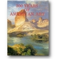 Zellman 1987 – 300 years of American Art