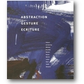 Bois 1999 – Abstraction