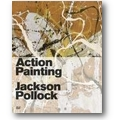 Fleck, Robert, Kaufman, Jason, Boehm, Gottfried 2008 – Action Painting