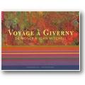 Houston 2008 – Voyage à Giverny