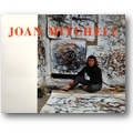 Marshall (Hg.) 1997 – Joan Mitchell