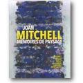 Ramade 2014 – Joan Mitchell