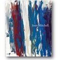 Schreier, Johnson 2014 – Joan Mitchell
