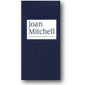 Trummer 2015 – Joan Mitchell