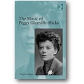 Rogers 2009 – The music of Peggy Glanville-Hicks