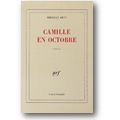 Best 1988 – Camille en octobre