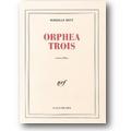 Best 1991 – Orphea trois