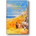 Best 2000 – Camille im Oktober