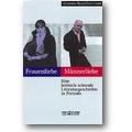 Busch (Hg.) 1997 – Frauenliebe