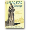 Flagstad 1952 – The Flagstad manuscript