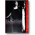 Vogt 1987 – Flagstad