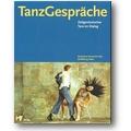 Bögner 2000 – TanzGespräche