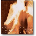 Uhlig 2000 – Tanzbilder