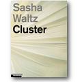 Waltz, Waltz 2007 – Sasha Waltz
