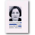 Daum 2003 – Herta Müller