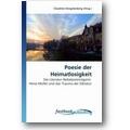 Hengstenberg (Hg.) 2009 – Poesie der Heimatlosigkeit
