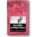 Müller 1987 – Barfüßiger Februar