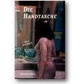Müller (Hg.) 2001 – Die Handtasche