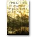 Müller 2009 – Der Mensch ist ein großer