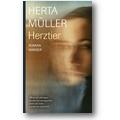 Müller 2009 – Herztier