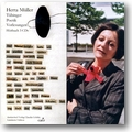 Müller 2009 – Tübinger Poetik-Vorlesungen
