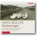 Müller 2010 – Niederungen