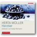 Müller 2011 – Herztier