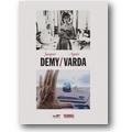 Ofner 2006 – Demy/Varda
