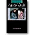 Smith 1998 – Agnès Varda
