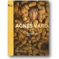 Vallès-Bled (Hg.) 2011 – Agnès Varda