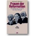Bainton 1995 – Frauen der Reformation