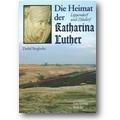 Bergholtz 2003 – Die Heimat der Katharina Luther