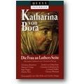 Hahn, Mügge (Hg.) 1999 – Katharina von Bora