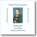 Vogt-Lüerssen 2002 – Katharina von Bora