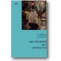 Collett 2000 – Die Töchter des Amtmanns