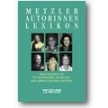 Hechtfischer, Hof et al. (Hg.) 1998 – Metzler-Autorinnen-Lexikon