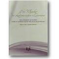 Uecker, Trinkwitz 2006 – Die Klassiker der skandinavischen Literatur