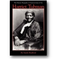 Bradford 1993 – Harriet Tubman the Moses