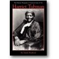Bradford 1993 – Harriet Tubman the Moses
